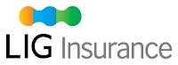 LIG Insurance