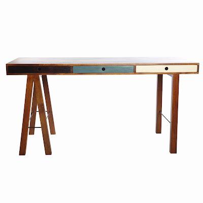 Billige skriveborde