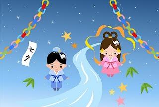 Bild von from-japan-with-love.blogspot.de)