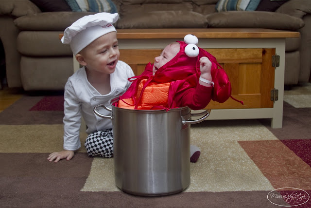 "alt=""Cute Halloween Costume Ideas for toddlers"""