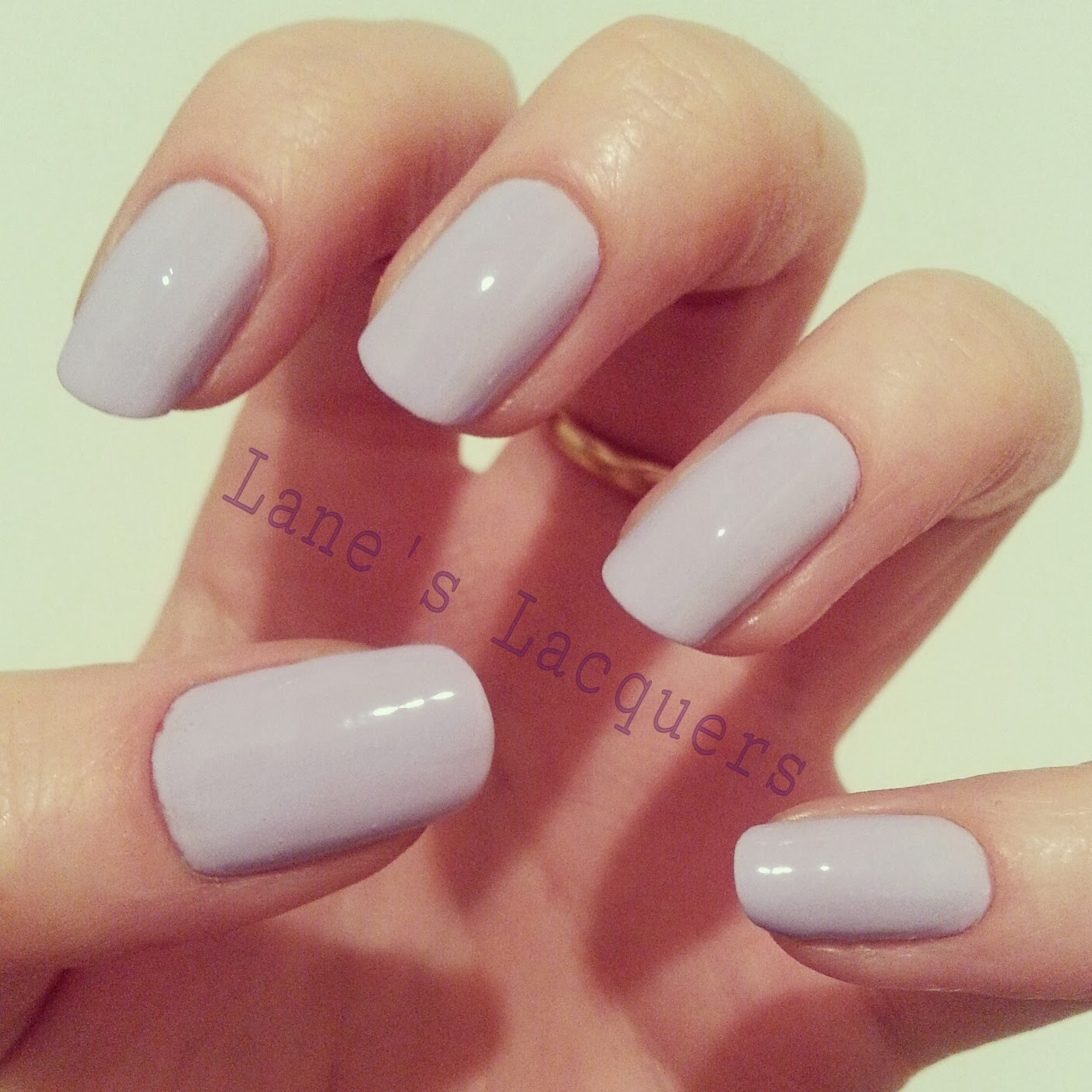 models-own-hypergel-lilac-sheen-swatch-manicure