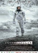 Interstellar: Călătorind prin univers 2014 Online Gratis Subtitrat