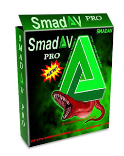 Free Download Smadav Terbaru September 2012