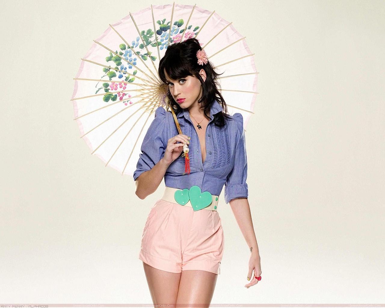 http://3.bp.blogspot.com/-yMKm0RdXsSY/TXeLs0a-6LI/AAAAAAAAFKA/RaYr2B6AfbA/s1600/singer_celebrity_katy_perry_hot_wallpaper_16.jpg