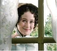 the interactions between elizabeth bennet and In susan fraiman's essay the humiliation of elizabeth bennet she elaborates on the male dominant themes within pride and prejudice and the indignity of elizabeth bennet being passed from one paternal figure to another.
