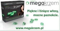 Mega Krzem