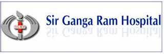 Permanent Link to Health Check Packages Sir Ganga Ram Hospital New Delhi