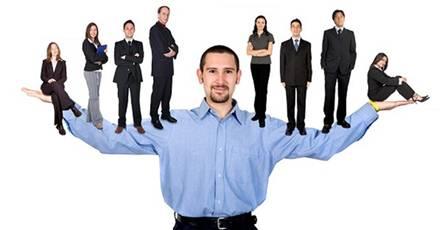 Lãnh đạo cần làm gì để khích lệ nhân viên làm việc- Zig Ziglar