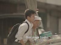 Ini Dia Iklan Video Yang Bikin Banyak Orang Menangis