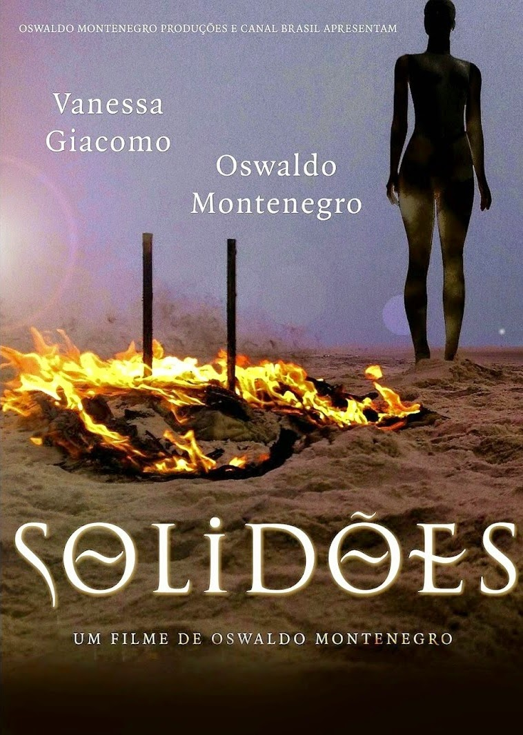 Solidões – Nacional (2013)