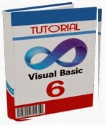 Tutorial visual basic 6