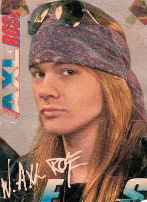 axl rose glasses promo