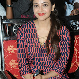 Kajal+Agarwal+Latest+Photos+at+Govindudu+Andarivadele+Movie+Teaser+Launch+CelebsNext+8268