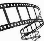 A MINHA COLEÇÃO DE FILMES
