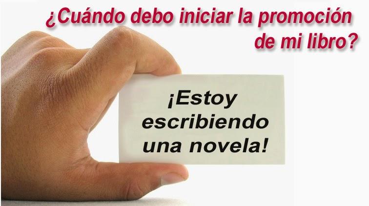 escribir, promoción, libros, escritores