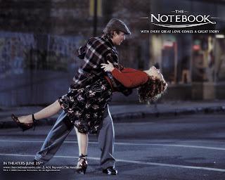 Couple Dancing Love Wallpaper