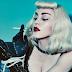 El peor fracaso de Madonna en los últimos 20 años
