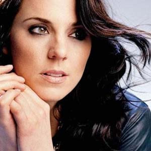 Melanie C - Think About It Lyrics | Letras | Lirik | Tekst | Text | Testo | Paroles - Source: mp3junkyard.blogspot.com