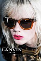Lanvin FW 2015/16