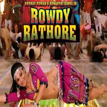 Aa Re Pritam Pyare Song Rowdy Rathore 320 Kbps Mp3 ...