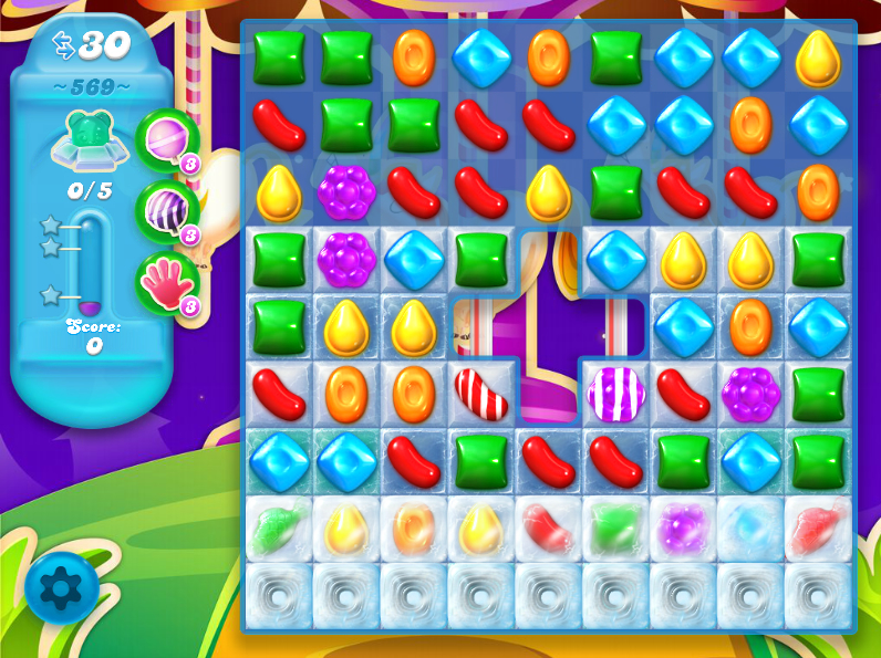 Candy Crush Soda 569