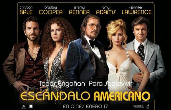 ESCANDALO-AMERICANO-AMERICAN-HUSTLE
