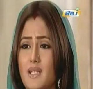 Tamil Tv Serial Sindhu Bairavi On Aug