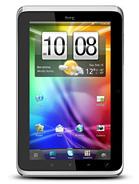 HTC Flyer 3G