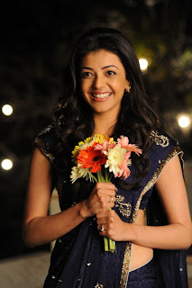 hot and sexy Hot Kajal Agarwal From Mr Perfect movie telugu actress mediafire picture photo wallpapers download{ilovemediafire.blogspot.com}