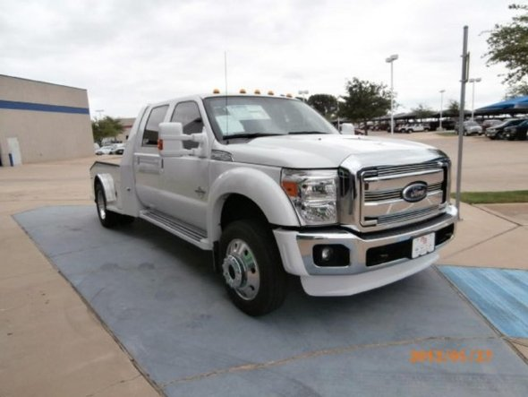 2017 & 2013 f350 purchase new custom 2013 f350 diesel blacked out ...