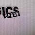 Snapchat Spoilers - Basics Decor is Coming