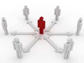 استراتجية الربح من Affiliate خطوة بخطوة.التسويق الإلكتروني.اهم طرق إختيار منتج والتسويق له.