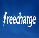 freecharge--10-cashback-on-rs-100-recharge-bill-payment-max-cashback-rs-100