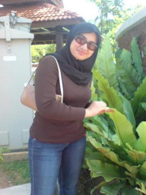 hijab scandal