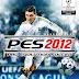 PES 2012 Free PSP Game Download