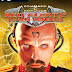 Download Game Command and Conquer Red Alert 2 Yuri's Revenge For PC full version
