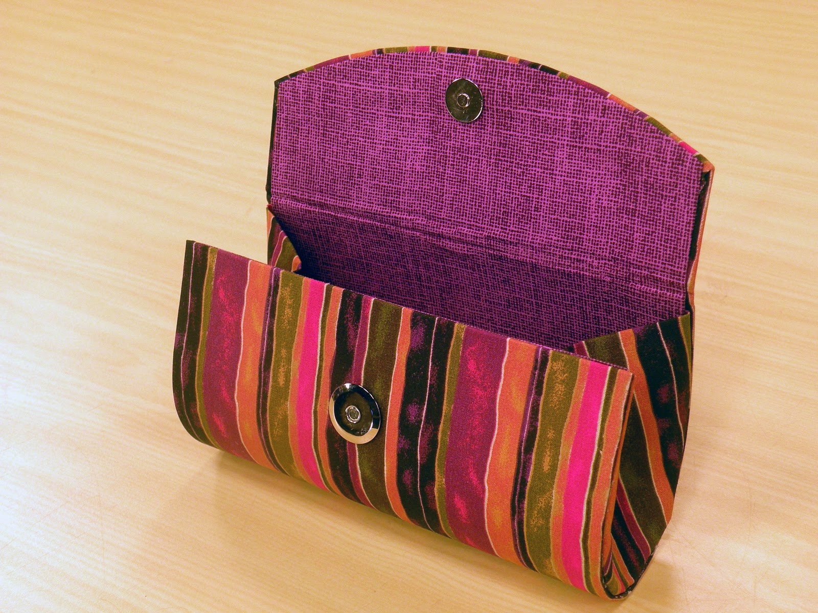 Porta culos em cartonagem vitrine do artesanato for Porta oculos