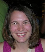 Becky Goerend