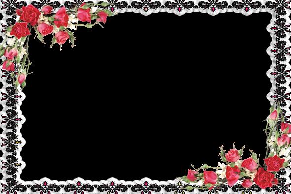 Marcos flores - Imagui