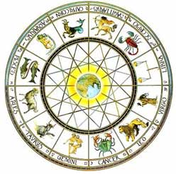 Ramalan Bintang Zodiak 17 Februari 2013