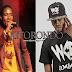 AUDIO | INASEMEKANA Diamond Kamwibia Wababa NYIMBO[KITORONDO]