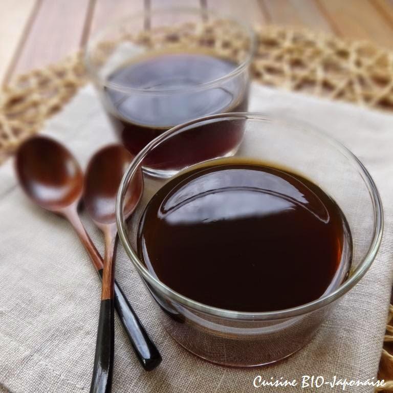 Le blog de cuisine et de gastronomie de BienManger