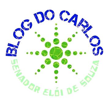 BLOG DO CARLOS NOTÍCIAS