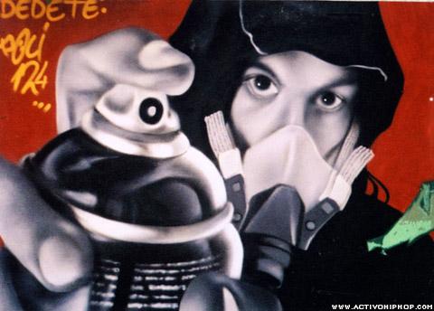 graffiti-2030.jpg