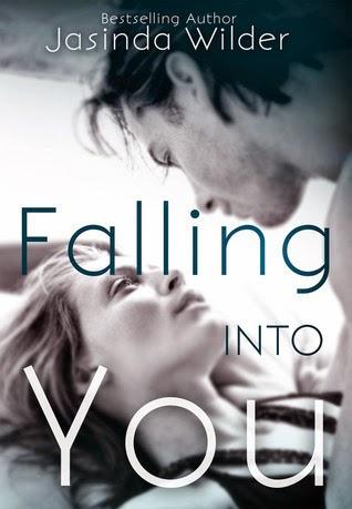 http://www.bookdepository.com/Falling-Into-You-Jasinda-Wilder/9780989104401