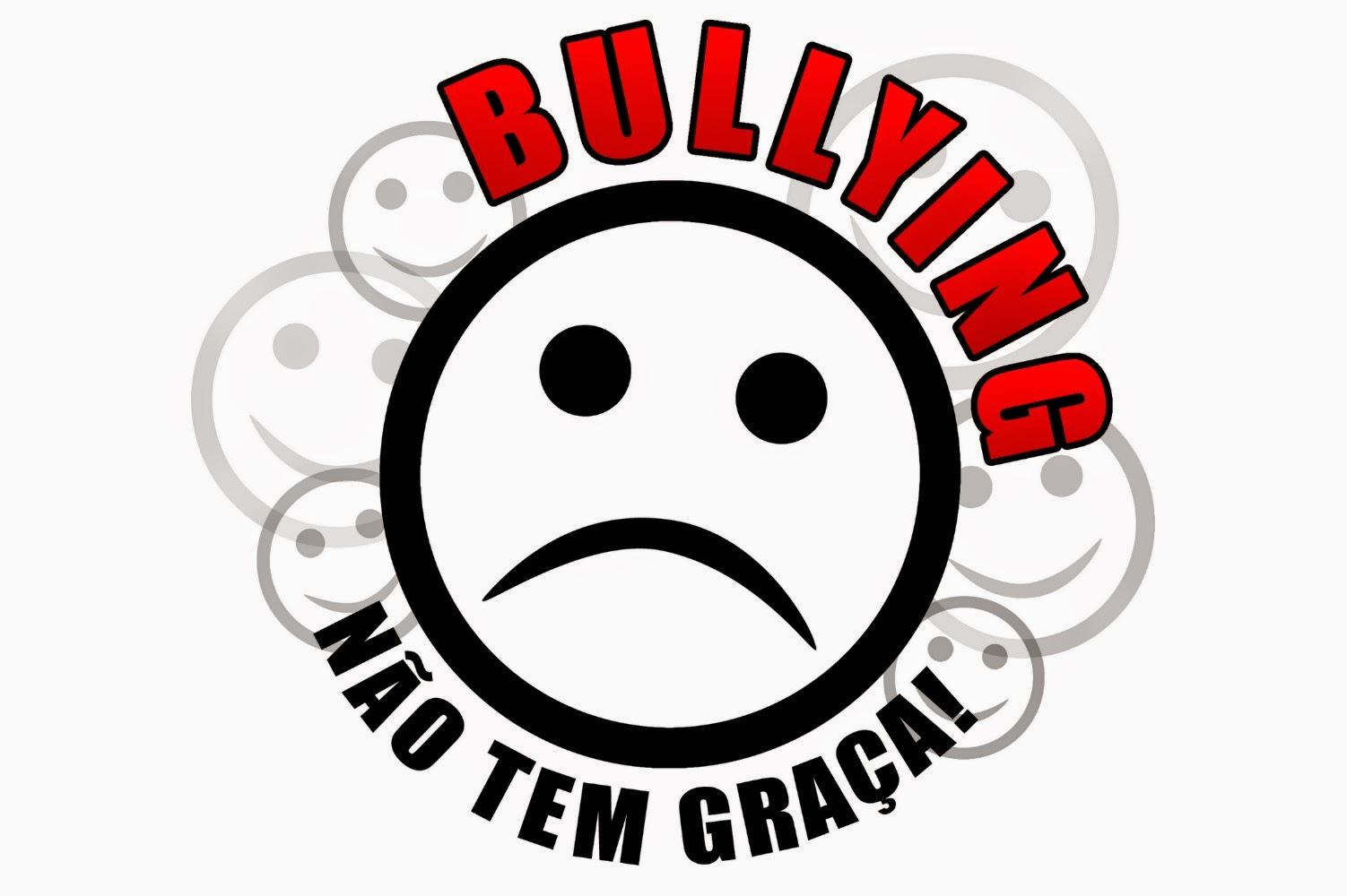 Bullying - o que é e como identificar