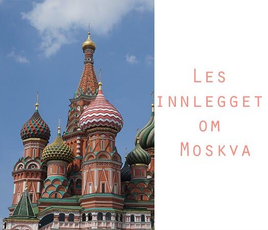 Moskva, Russland