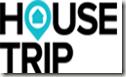 HouseTrip : Le guide du flaneur
