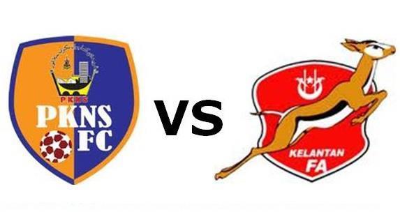 Keputusan Penuh Liga Super 2013 PKNS Vs Kelantan 19 April 2013 Live Streaming.