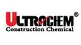 aplikator ultrachem dan distributor ultrachem